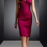 en-guzel-bordo-abiye-modelleri-gece-elbiseleri-33