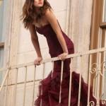 en-guzel-bordo-abiye-modelleri-gece-elbiseleri-4