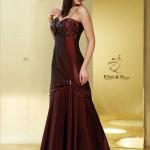 en-guzel-bordo-abiye-modelleri-gece-elbiseleri-5