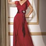 en-guzel-bordo-abiye-modelleri-gece-elbiseleri-6