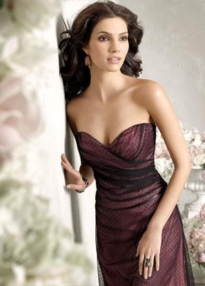 en-guzel-bordo-abiye-modelleri-gece-elbiseleri-7