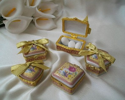en-orjinal-nikah-sekeri-modelleri-7