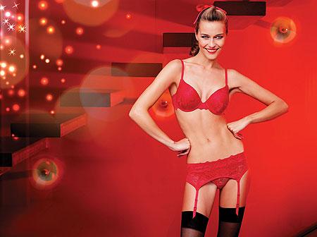 en-seksi-kirmizi-ic-camasiri-modelleri-bayan-ic-giyim-11