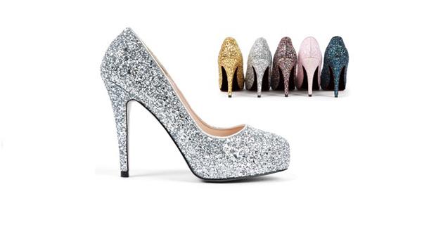 en-sik-gelin-ayakkabilari-gelin-ayakkabisi-abiye-ayakkabi-1
