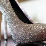 en-sik-gelin-ayakkabilari-gelin-ayakkabisi-abiye-ayakkabi-10