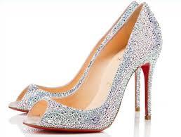en-sik-gelin-ayakkabilari-gelin-ayakkabisi-abiye-ayakkabi-11