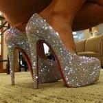 en-sik-gelin-ayakkabilari-gelin-ayakkabisi-abiye-ayakkabi-12
