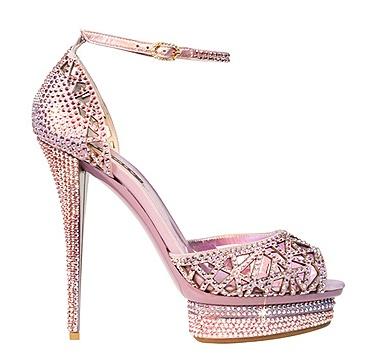 en-sik-gelin-ayakkabilari-gelin-ayakkabisi-abiye-ayakkabi-14