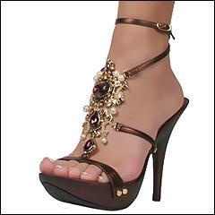 en-sik-gelin-ayakkabilari-gelin-ayakkabisi-abiye-ayakkabi-16