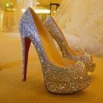 en-sik-gelin-ayakkabilari-gelin-ayakkabisi-abiye-ayakkabi-17