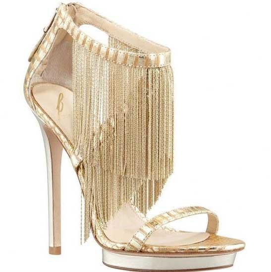 en-sik-gelin-ayakkabilari-gelin-ayakkabisi-abiye-ayakkabi-2
