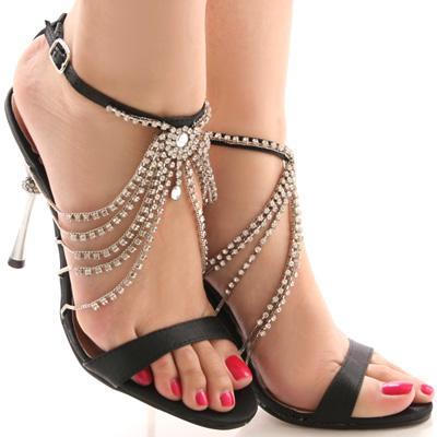 en-sik-gelin-ayakkabilari-gelin-ayakkabisi-abiye-ayakkabi-20
