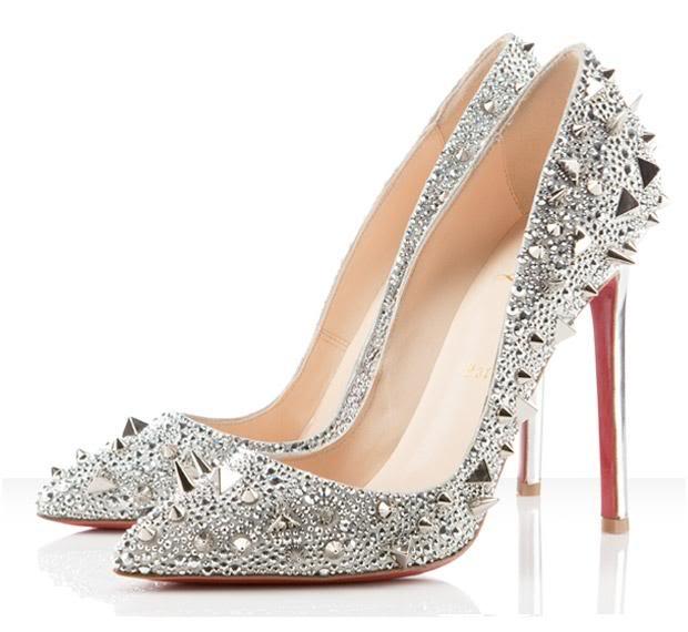 en-sik-gelin-ayakkabilari-gelin-ayakkabisi-abiye-ayakkabi-21