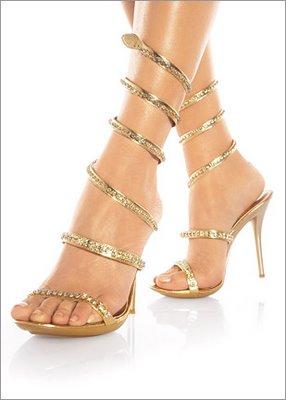 en-sik-gelin-ayakkabilari-gelin-ayakkabisi-abiye-ayakkabi-22