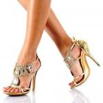 en-sik-gelin-ayakkabilari-gelin-ayakkabisi-abiye-ayakkabi-23