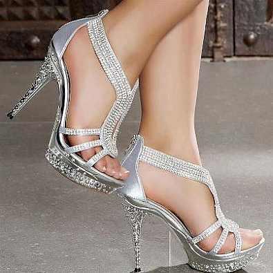 en-sik-gelin-ayakkabilari-gelin-ayakkabisi-abiye-ayakkabi-24