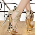 en-sik-gelin-ayakkabilari-gelin-ayakkabisi-abiye-ayakkabi-25