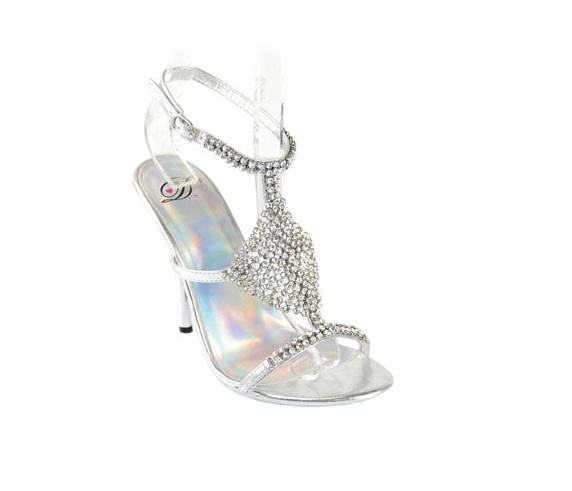 en-sik-gelin-ayakkabilari-gelin-ayakkabisi-abiye-ayakkabi-26