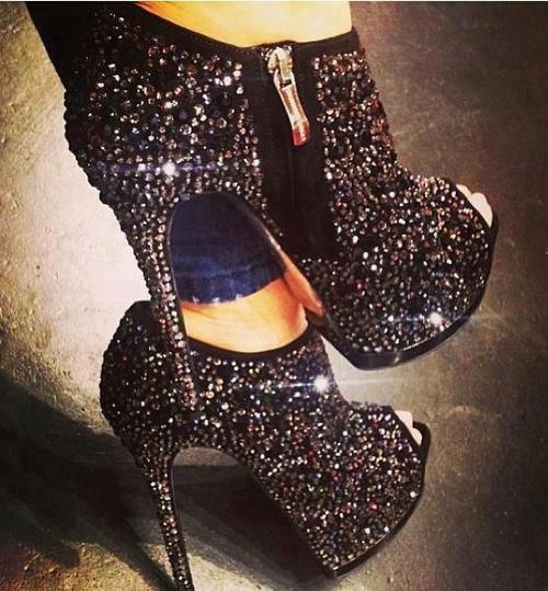 en-sik-gelin-ayakkabilari-gelin-ayakkabisi-abiye-ayakkabi-27