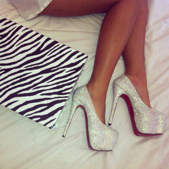 en-sik-gelin-ayakkabilari-gelin-ayakkabisi-abiye-ayakkabi-28