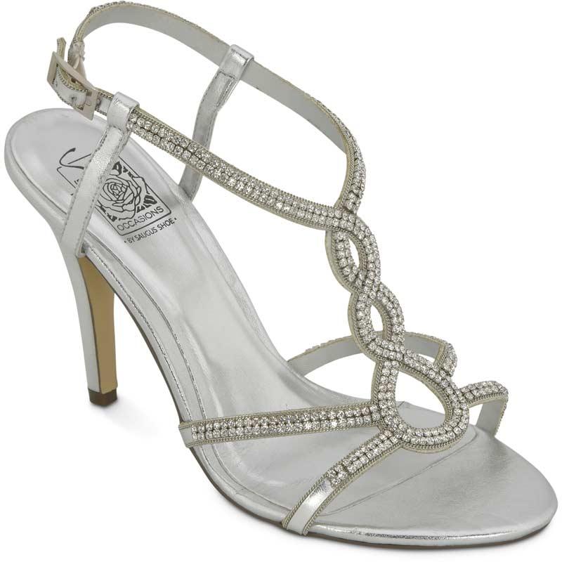 en-sik-gelin-ayakkabilari-gelin-ayakkabisi-abiye-ayakkabi-29