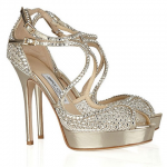 en-sik-gelin-ayakkabilari-gelin-ayakkabisi-abiye-ayakkabi-3