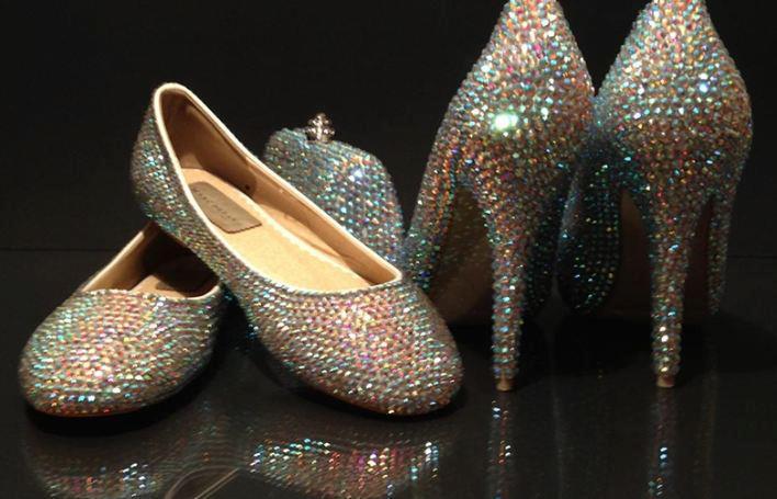 en-sik-gelin-ayakkabilari-gelin-ayakkabisi-abiye-ayakkabi-30