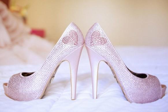 en-sik-gelin-ayakkabilari-gelin-ayakkabisi-abiye-ayakkabi-31