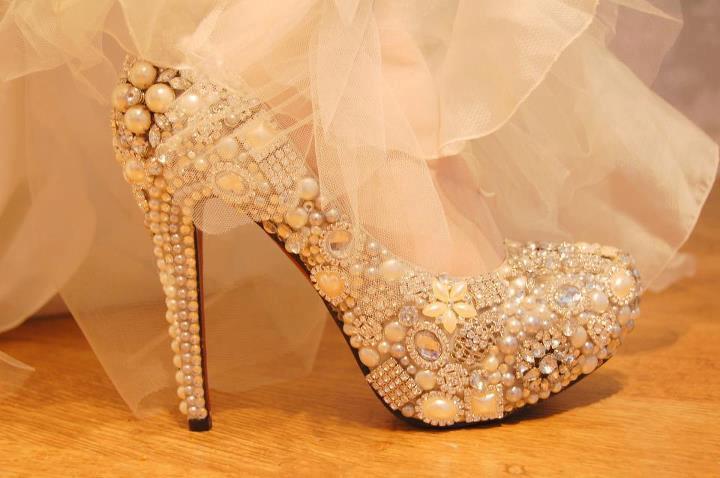 en-sik-gelin-ayakkabilari-gelin-ayakkabisi-abiye-ayakkabi-32