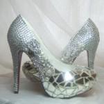 en-sik-gelin-ayakkabilari-gelin-ayakkabisi-abiye-ayakkabi-33