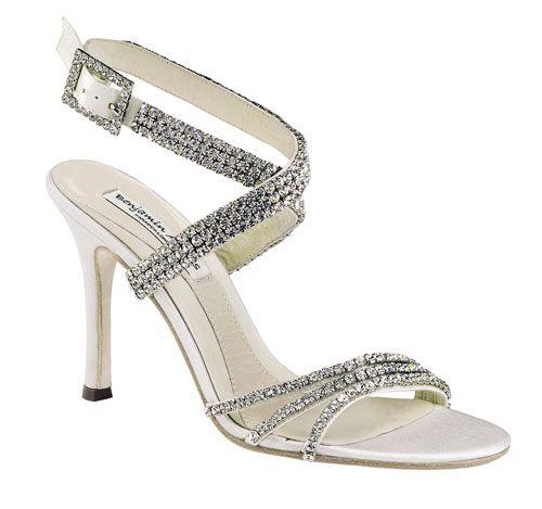 en-sik-gelin-ayakkabilari-gelin-ayakkabisi-abiye-ayakkabi-35