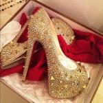 en-sik-gelin-ayakkabilari-gelin-ayakkabisi-abiye-ayakkabi-37