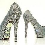 en-sik-gelin-ayakkabilari-gelin-ayakkabisi-abiye-ayakkabi-39