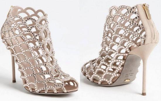 en-sik-gelin-ayakkabilari-gelin-ayakkabisi-abiye-ayakkabi-4
