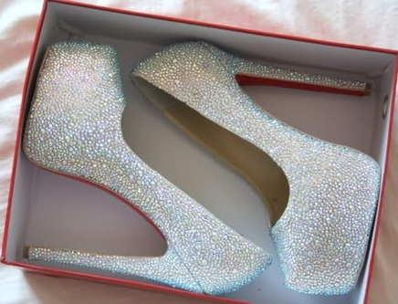en-sik-gelin-ayakkabilari-gelin-ayakkabisi-abiye-ayakkabi-40