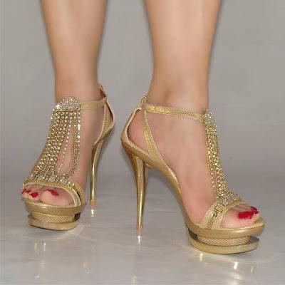 en-sik-gelin-ayakkabilari-gelin-ayakkabisi-abiye-ayakkabi-41
