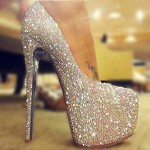 en-sik-gelin-ayakkabilari-gelin-ayakkabisi-abiye-ayakkabi-42