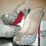 en-sik-gelin-ayakkabilari-gelin-ayakkabisi-abiye-ayakkabi-43
