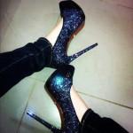 en-sik-gelin-ayakkabilari-gelin-ayakkabisi-abiye-ayakkabi-44