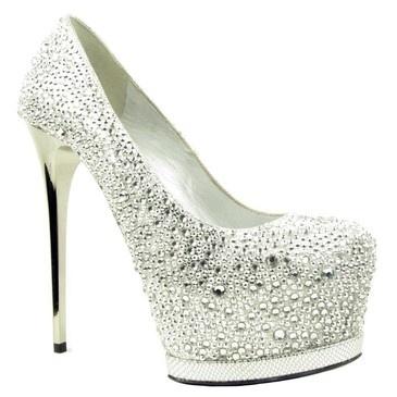 en-sik-gelin-ayakkabilari-gelin-ayakkabisi-abiye-ayakkabi-45