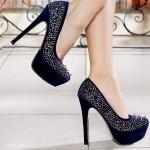en-sik-gelin-ayakkabilari-gelin-ayakkabisi-abiye-ayakkabi-46