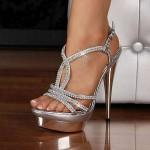 en-sik-gelin-ayakkabilari-gelin-ayakkabisi-abiye-ayakkabi-5