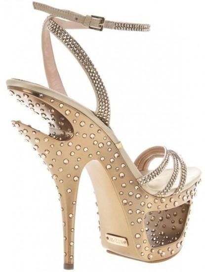 en-sik-gelin-ayakkabilari-gelin-ayakkabisi-abiye-ayakkabi-6