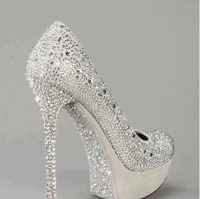 en-sik-gelin-ayakkabilari-gelin-ayakkabisi-abiye-ayakkabi-8