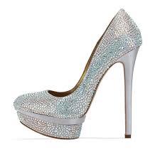 en-sik-gelin-ayakkabilari-gelin-ayakkabisi-abiye-ayakkabi-9
