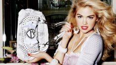 En Şık Guess Bayan Çanta Modelleri