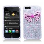 en-sik-ve-guzel-bayan-iphone-kiliflari-13