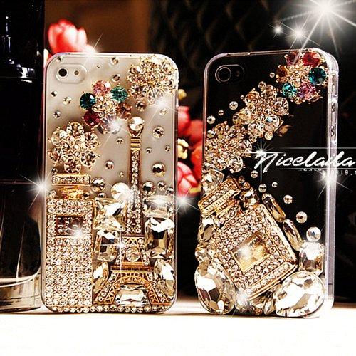 en-sik-ve-guzel-bayan-iphone-kiliflari-14