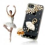 en-sik-ve-guzel-bayan-iphone-kiliflari-2