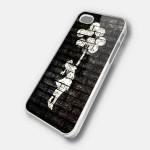 en-sik-ve-guzel-bayan-iphone-kiliflari-22